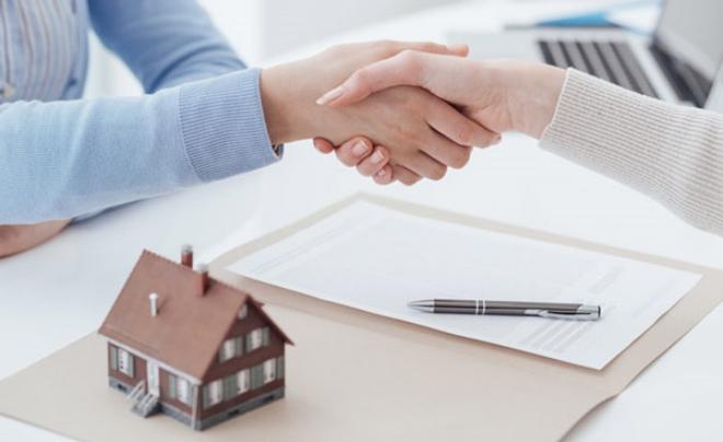 rủi ro khi mua nhà đất bằng giấy viết tay