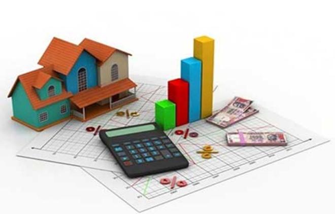 khoản tiền có thể phải nộp khi nhận thừa kế nhà đất