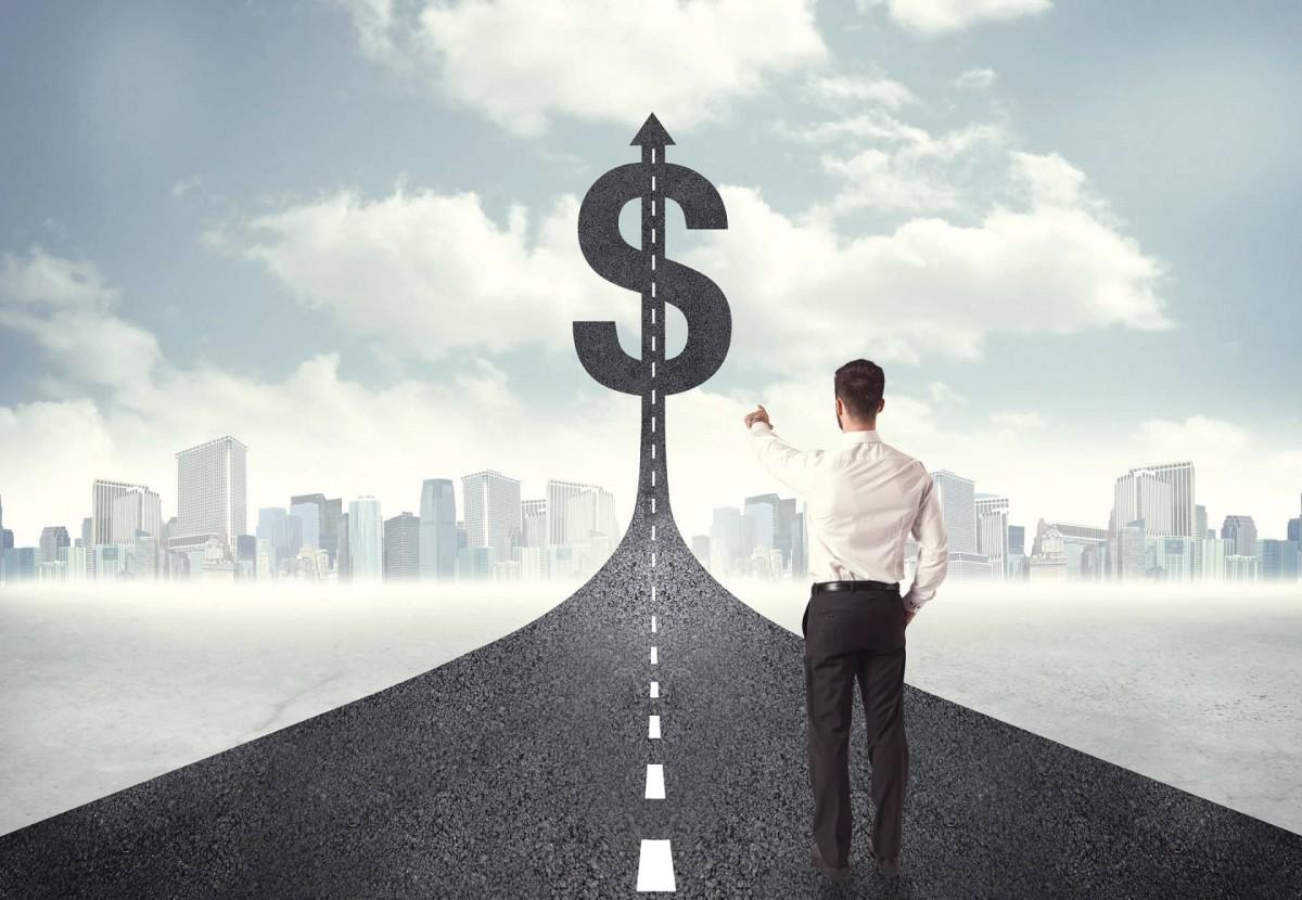 8 Nghị định về đầu tư kinh doanh bị sửa đổi từ 26/3/2021