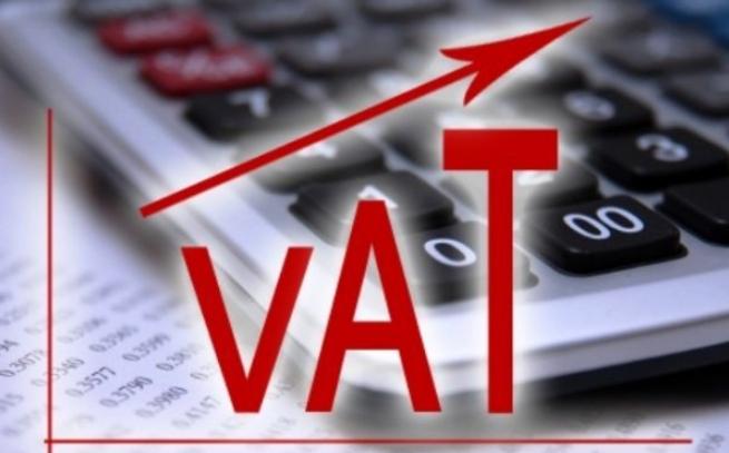 Thuế giá trị gia tăng là gì? Ai là người phải nộp thuế?
