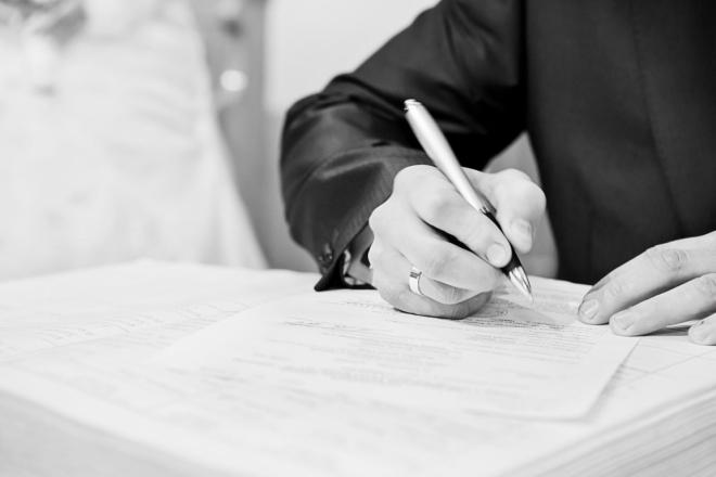 Rút đơn khởi kiện có được trả tiền tạm ứng án phí