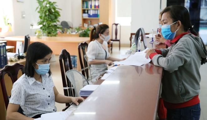 Nhiều điểm mới về công chức hành chính từ 01/8/2021