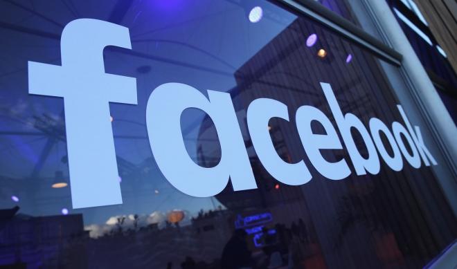 Đã có bộ quy tắc ứng xử trên facebook