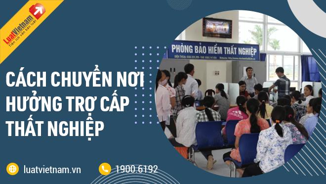 chuyen noi huong tro cap that nghiep