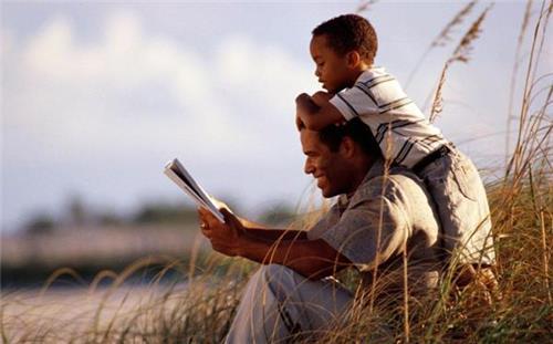 Làm sao để bổ sung tên cha vào Giấy khai sinh?