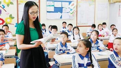 Không bắt buộc giáo viên phải có bằng sư phạm?