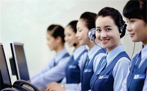 Thưởng đến 3 tháng lương cho nhân viên VNPT, Vietnam Airlines