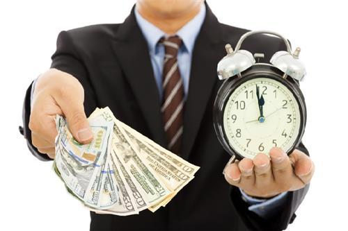 Tăng gấp đôi thời hiệu xử phạt hành chính về bảo hiểm (dự kiến)