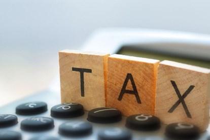 Thuế - Phí - Lệ phí