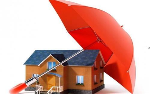 Án lệ 37/2020/AL về hiệu lực của hợp đồng bảo hiểm tài sản trong trường hợp bên mua bảo hiểm đóng phí bảo hiểm sau khi kết thúc thời hạn đóng phí bảo hiểm