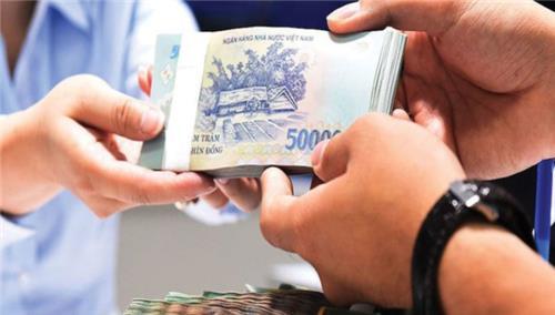Ngân hàng Nhà nước điều chỉnh lãi suất tiền gửi từ 06/8/2020