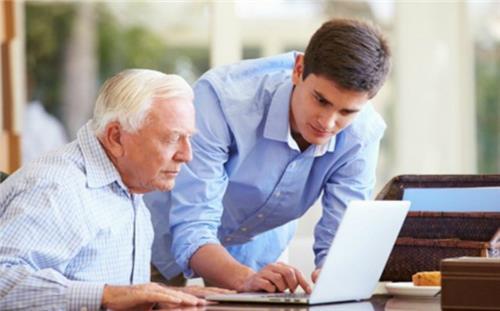 Các trường hợp về hưu sớm được hưởng nguyên lương từ 2021
