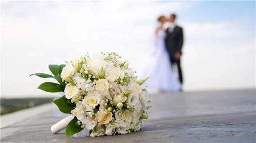 Mẫu Tờ khai ghi chú kết hôn được dùng hiện nay