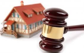 Án lệ 38/2020/AL về việc không thụ lý yêu cầu đòi tài sản đã được phân chia bằng bản án có hiệu lực pháp luật