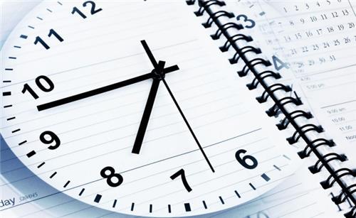 5 quy định mới về giờ làm việc của người lao động từ 2021