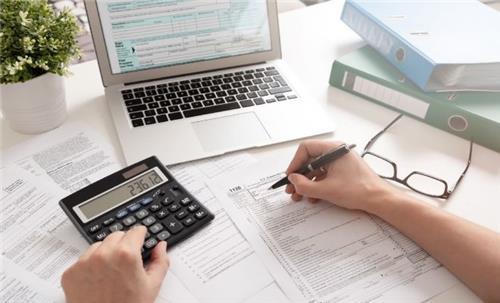 Người nộp thuế có thể không phải nộp hồ sơ khai thuế