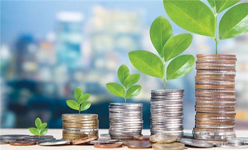 Bổ sung hình thức ưu đãi đầu tư từ 01/01/2021