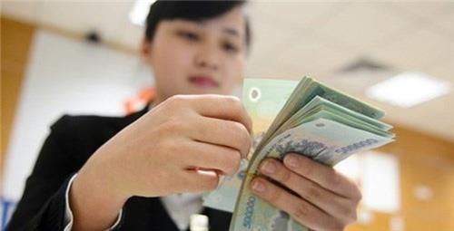 Người lao động có thêm quyền lợi khi nhận lương từ 01/01/2021