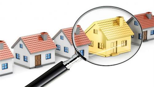 Công chức che dấu tài sản, thu nhập có thể bị buộc thôi việc