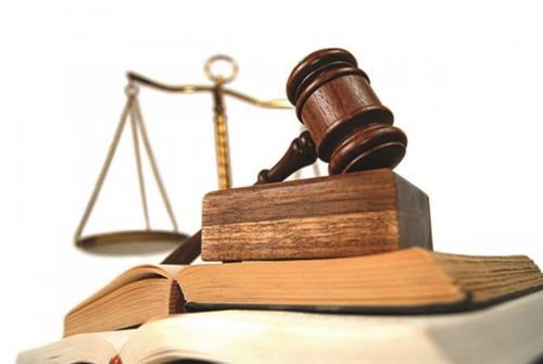 Tiêu thụ tài sản ăn cắp có bị phạt tù?