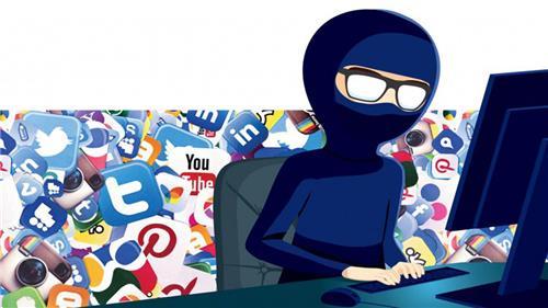 Lừa đảo qua mạng bao nhiêu tiền bị truy cứu trách nhiệm hình sự?