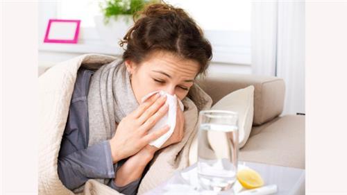 Danh mục các bệnh được nghỉ ốm đau dài ngày mới nhất
