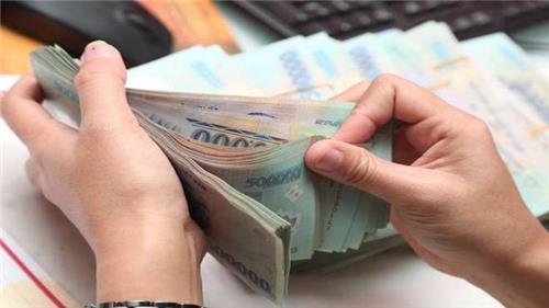 Hướng dẫn thủ tục, hồ sơ lấy tiền BHXH một lần đơn giản
