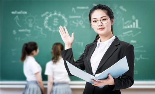 Chế độ nghỉ phép của giáo viên: 3 điều cần biết