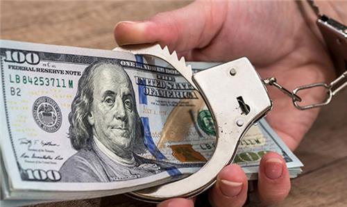 Mới: Hướng dẫn về việc nộp lại ít nhất ¾ tài sản tham ô