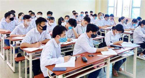 Chính thức: Học sinh Hà Nội trở lại trường vào ngày 2/3/2021