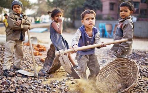 5 điều cần biết khi sử dụng lao động trẻ em dưới 15 tuổi