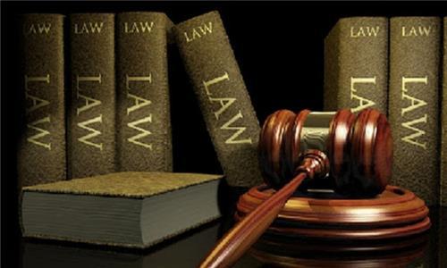 Tòa án nhân dân tối cao công bố 4 án lệ mới