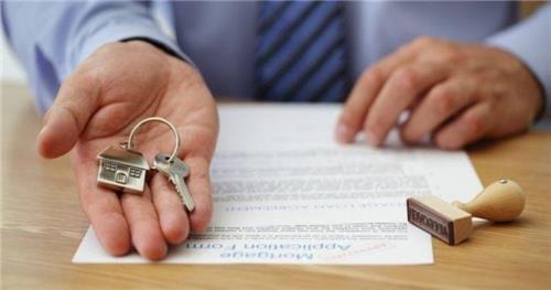 Án lệ số 43/2021/AL về hiệu lực của hợp đồng thế chấp trong trường hợp tài sản thế chấp là nhà đất do bên thế chấp nhận chuyển nhượng từ người khác nhưng chưa thanh toán đủ tiền cho bên bán