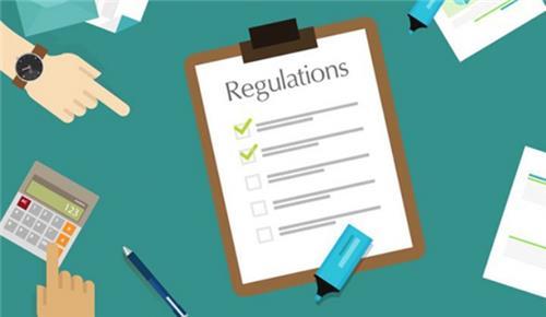 Hướng dẫn thủ tục đăng ký nội quy lao động mới nhất
