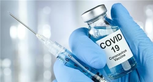 Chính phủ đồng ý TP.HCM nhập khẩu vắc xin phòng Covid-19