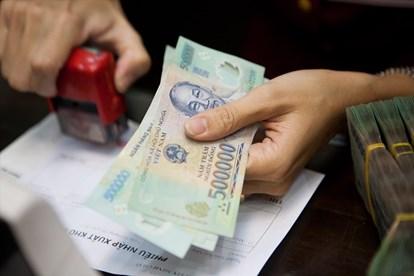 [CẬP NHẬT] Toàn bộ văn bản về cải cách tiền lương từ 01/7/2022