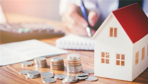 Quy định mới cách tính thuế người cho thuê nhà từ 01/8/2021