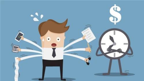 Thời gian nghỉ trong giờ làm việc có được tính lương?
