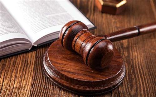 Hướng dẫn thủ tục kháng cáo bản án, quyết định hình sự