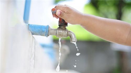Sẽ giảm giá nước sạch cho người dân bị ảnh hưởng Covid-19