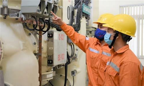 Chính thức: Chính phủ ra Nghị quyết giảm tiền điện đợt 4