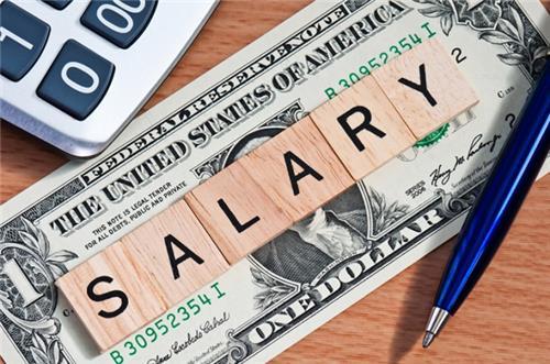 Cách tính lương: Hướng dẫn chi tiết cho từng hình thức trả lương