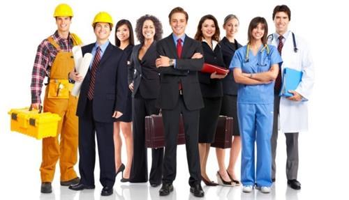 Có được thử việc với người lao động nước ngoài tại Việt Nam?