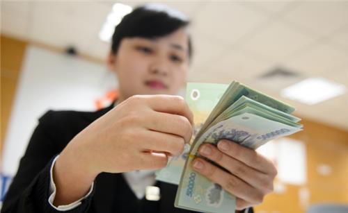 Bãi bỏ các khoản chi bồi dưỡng, chi ngoài lương của công chức