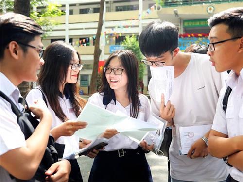 chinh sach moi co hieu luc 22/8/2021