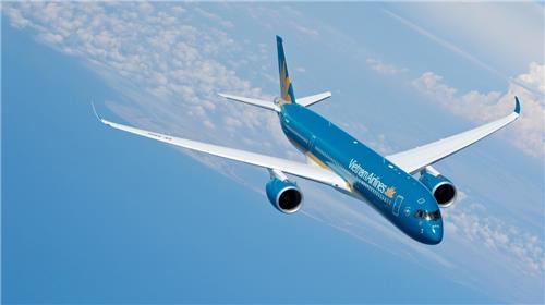 Các loại vật phẩm cấm mang lên khoang hành khách máy bay