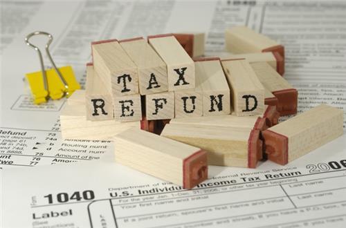 Tổng cục Hải quan công bố hành vi gian lận hoàn thuế GTGT