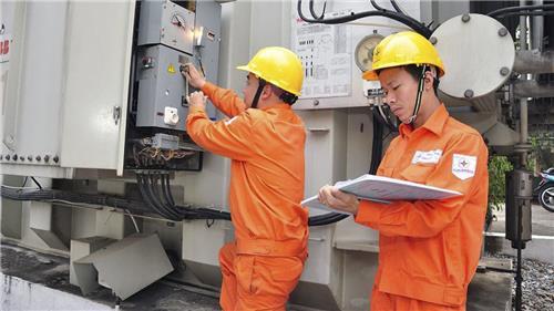 Từ hôm nay, chính thức điều chỉnh chính sách về giá điện