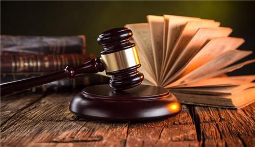 Sẽ ban hành Luật sửa đổi Bộ luật Tố tụng hình sự