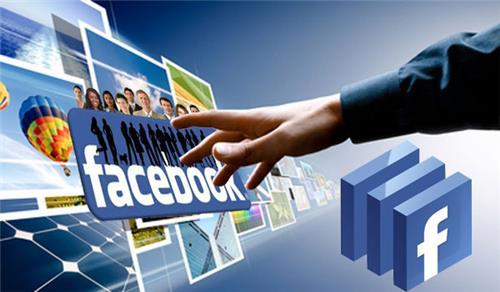 Facebook trở thành 1 trong các sàn thương mại điện tử từ 2022